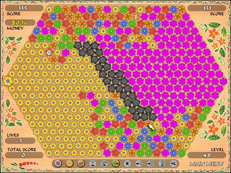 Драйвер Для Сетевой Карты 3Com 3C905b-Tx